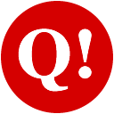 Q Alerts - Q Anon / QAnon Alerts Notifications