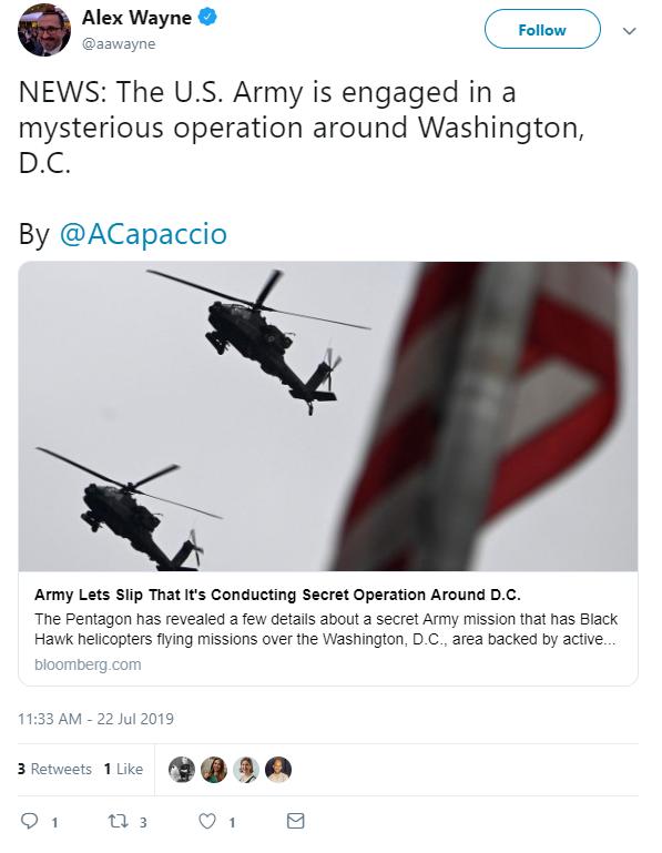 Q Alerts | QAnon Posts - Read Q posts / Q Anon drops  Get notified!