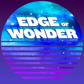 CHANNEL: Edge of Wonder
