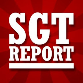 SITE: SGT Report