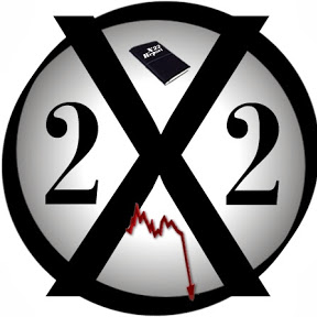 CHANNEL: X22 Report
